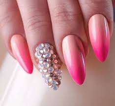 how to apply gel polish tips and tricks