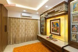 Puja Room Designs 170 Beautiful Puja Room Photos In India