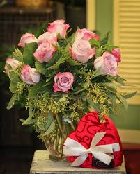 valentines delivery s day trivia chlin area gift delivery