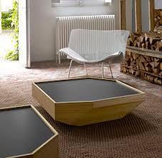ligne roset designer yo yo 29 best side tables by ligne roset images on chairs