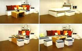 modular furniture for small spaces multipurpose furniture for small space things to do around the