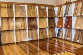 Engineered Wood Floor Vs Laminate Wood Floor Price Lists A1 Wood Floors