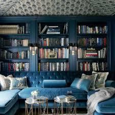 gallery cdacefe hb blue velvet tufted sofa whitson s surripui net