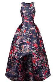 floral jadore gown by ml monique lhuillier for 105 155 rent