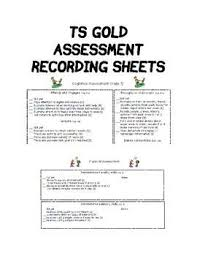 resume format for engineering students ecers checklist tennessee 39 best teaching strategies gold images on pinterest autism