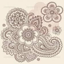 fancy henna tattoo designs letters than hand henna designs henna