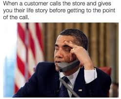 Retail Robin Meme - i ve seen beverly and will make this face retail hell pinterest