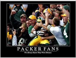 Packers Bears Memes - green bay packer jokes from bears fans forums packers vs da