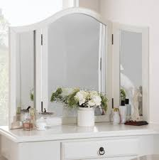 Bedroom Furniture Dressing Tables by Bedroom Furniture Sets White Vanity Table With Drawers White