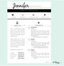 the 41 best resume templates ever the muse http loftresumes