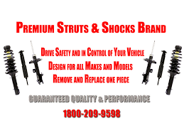 nissan altima 2005 struts front complete struts and rear shock absorbers for nissan altima