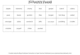super teacher worksheets multiplication word problems koogra