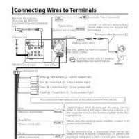100 kenwood kdc 119 wiring diagram 74 kenwood kdc 139 car