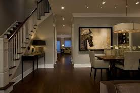 best floor l for dark room wooden floor texture for stylish eco friendly house design with a