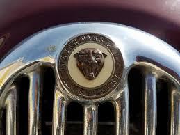 car street rod parts 1952 jaguar