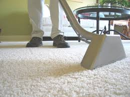 carpet cleaning window cleaning services santa barbara ca