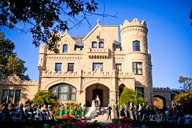 omaha wedding venues 12 totally stunning wedding venues in nebraska