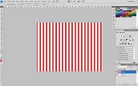install pattern in photoshop cs6 creating candy stripes in photoshop simon rudd