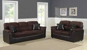 Pics Of Sofa Set Comprice Of Sofa Set Crowdbuild For