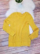 banana sweater banana republic sweaters for ebay
