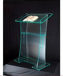 Church Office Furniture by Free Shipping Sale Modern Sgs Approved Colorful Modern Acrylic