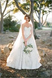 wedding fashion dress wedding fashion 1916371 weddbook