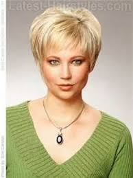 short pixie stacked haircuts short stacked haircuts with bangs find your perfect hair style