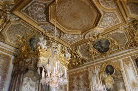 location chambre versailles file chambre de la reine versailles 01 jpg wikimedia commons