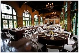 outdoor wedding venues illinois columbus park refectory wedding chicago il chicago wedding venues