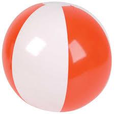 balls free clip free clip on clipart