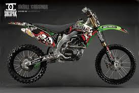 motocrosscenter com