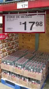 Coke Can Six Flags Sam U0027s Club U2013 New Instant Savings Start 03 26 Coca Cola Stack