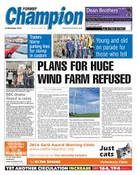 f4616 by champion newspapers issuu