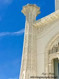a visit to the bahai house of worship u2013 stirringmyspicysoul com