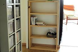 l etagere fabriquer une biblioth礙que sur mesure architecte d int礬rieur
