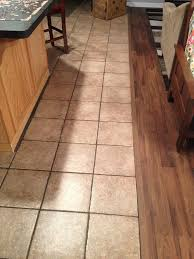 brilliant tile and laminate flooring tile and laminate flooring