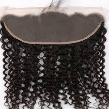 amazon com unice 3 bundles brazilian curly virgin