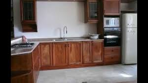 Centre Islands For Kitchens by Granite Countertop Cabinet Oil Microwave Oven And Health Dfw