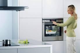 forni e piani cottura da incasso assistenza aeg assistenza e riparazione elettrodomestici da incasso