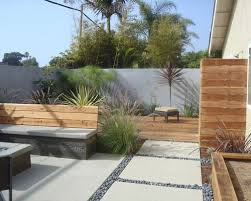 Houzz Backyard Patio by Wonderful Modern Patio Design Best Modern Patio Design Ideas