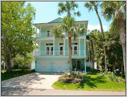 exterior paint colors for florida stucco homes painting 28967
