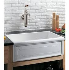 Kitchen Sinks Advance Plumbing And Heating Supply Company - Kitchen sink in bathroom