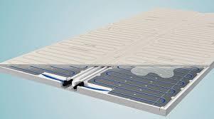 pannelli radianti soffitto pannelli pannelli radianti a parete prezzi riscaldamento soffitto3