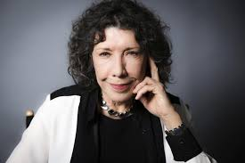 Lily Tomlin Rocking Chair Sag Life Honoree Lily Tomlin U0027i Have Had A Good Ride