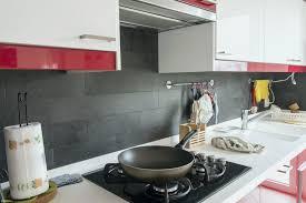 abri cuisine cing occasion idée plan de travail cuisine nouveau élégant idées de conception de