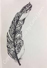 25 beautiful henna feather ideas on pinterest henna