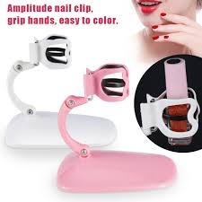 compare prices on bottle clip art online shopping buy low price