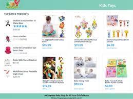 baby books online baby byaalyzah baby shop online