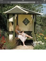 Argos Gazebos And Garden Awnings Buy Gainsborough Hexagonal Garden Gazebo Natural At Argos Co Uk