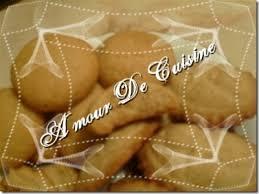 cuisine mol馗ulaire bordeaux cuisine mol馗ulaire toulouse 87 images cours de cuisine mol 100